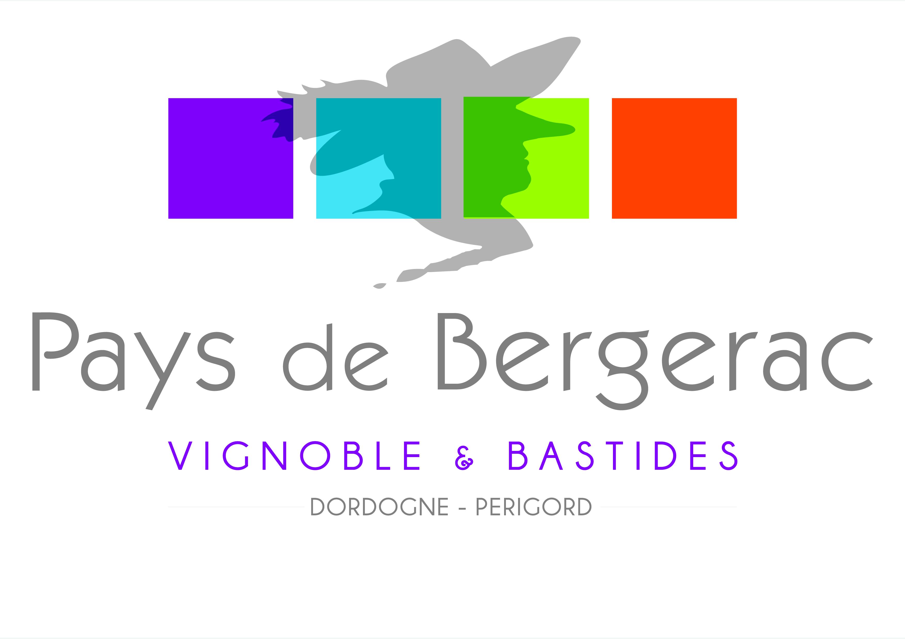 Se divertir gite ch teau perrotin cottage - Office du tourisme bergerac ...
