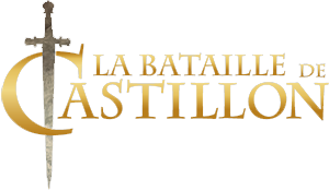logo_bataille