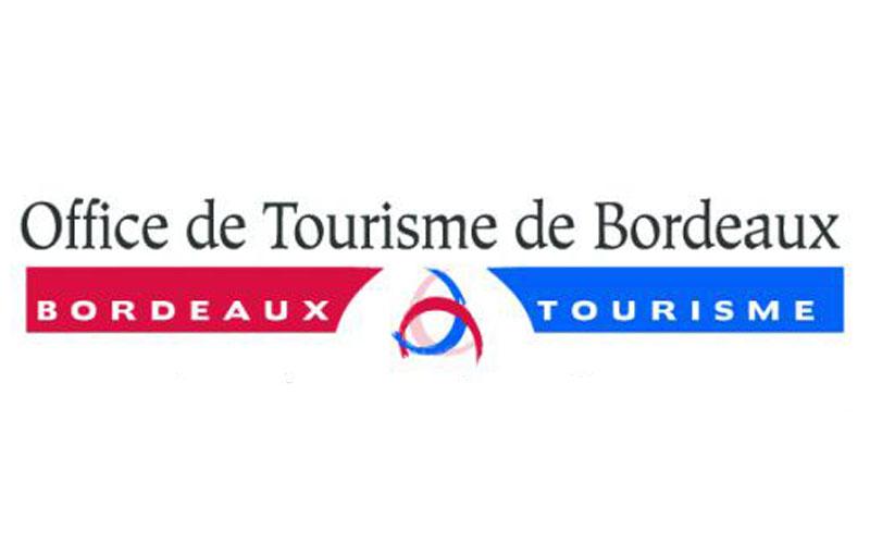 office de tourisme bordeaux stage